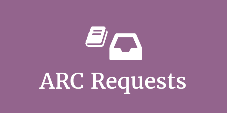 ARC Requests